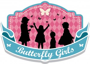 butterfly_girls-final