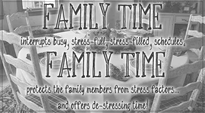 familytimebw
