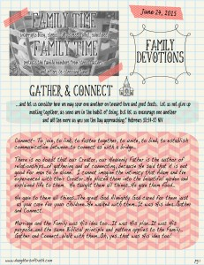 gatherandconnectdevo1web