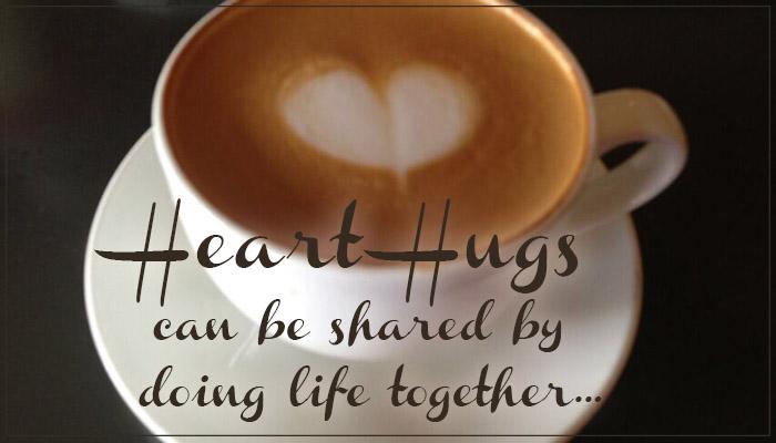 hearthugsweb