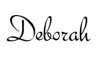 deborah-signatuer-copy