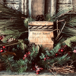First Sunday of Advent: Listen Well…